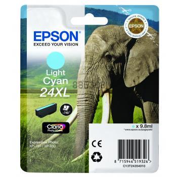 Epson T243540