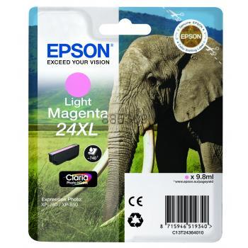 Epson T243640