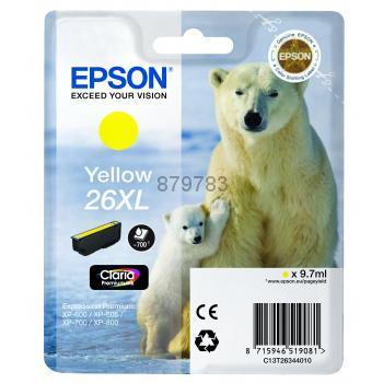 Epson T263440