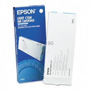 Epson T412011