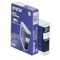 Epson T460011