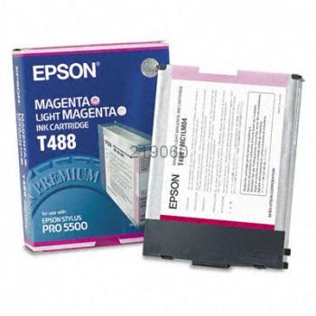 Epson T488011