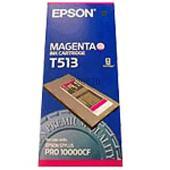 Epson T513011