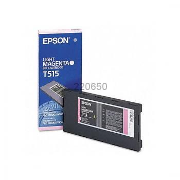 Epson T515011