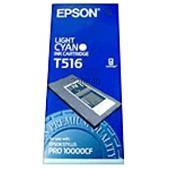 Epson T516011