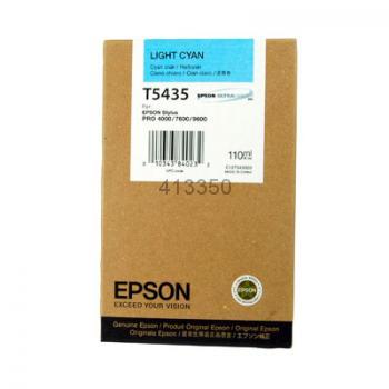 Epson T543500