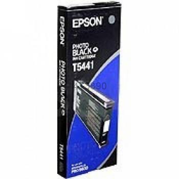 Epson T544100