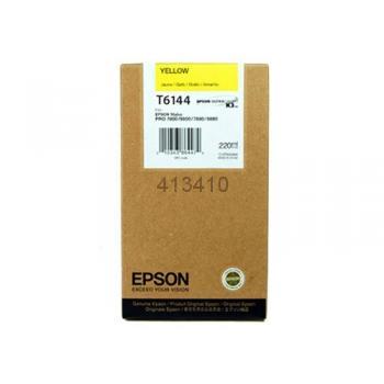Epson T544400