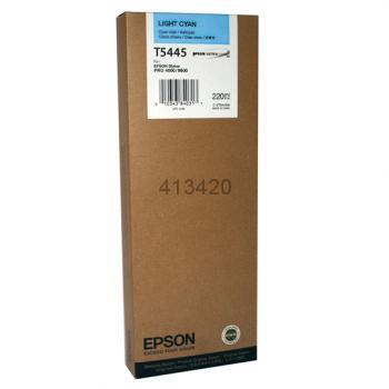 Epson T544500