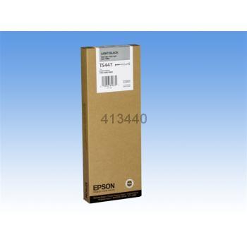 Epson T544700