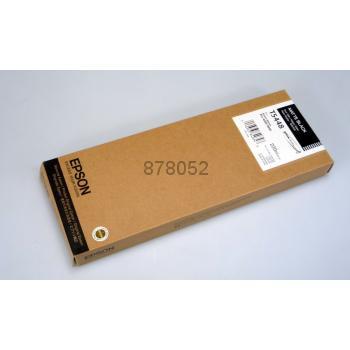 Epson T544800