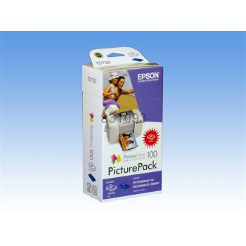 Epson T573040