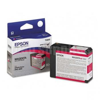 Epson T580300