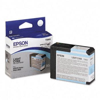 Epson T580500