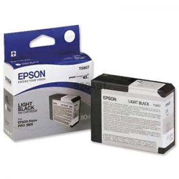 Epson T580700