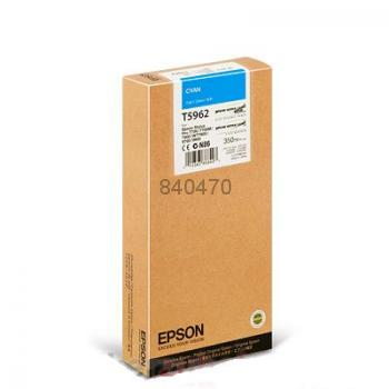 Epson T596200