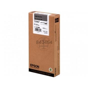 Epson T596700