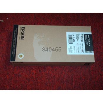 Epson T596800