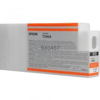 Epson T596A00