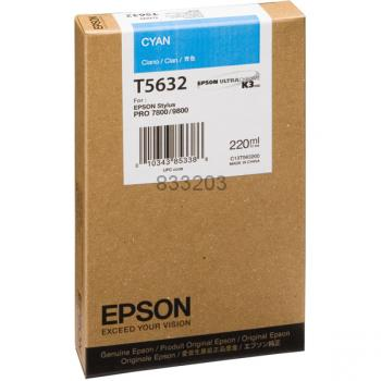 Epson T603200