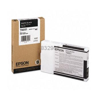 Epson T605100