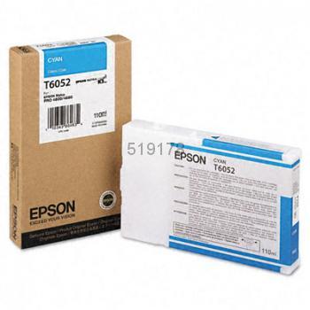 Epson T605200