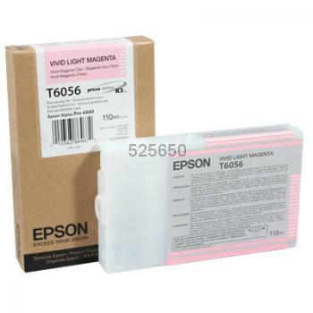 Epson T605600