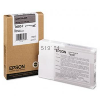 Epson T605700