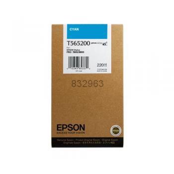 Epson T606200