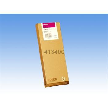 Epson T614300