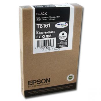 Epson T616100