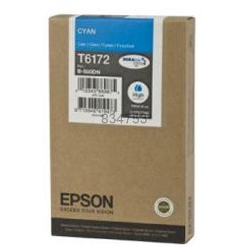 Epson T617200