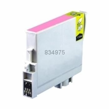 Epson T624100