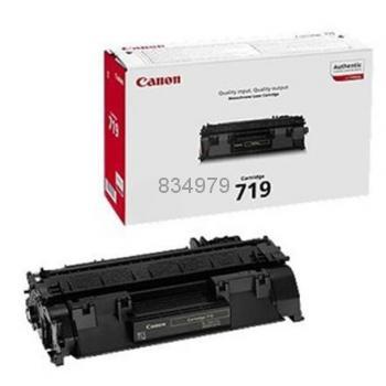 Epson T624500