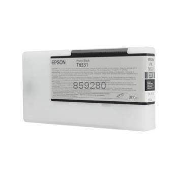 Epson T653100