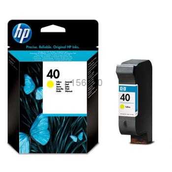 Hewlett Packard HP51640Y