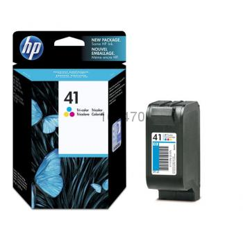 Hewlett Packard HP51641A