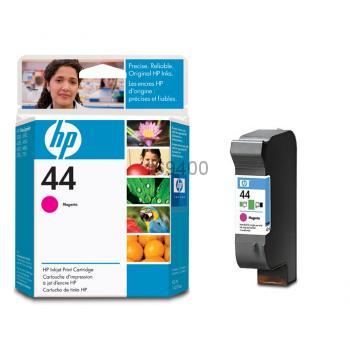 Hewlett Packard HP51644M