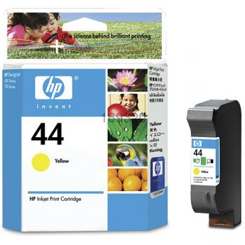 Hewlett Packard HP51644Y