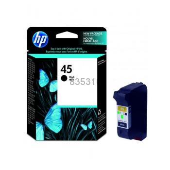 Hewlett Packard HP51645A