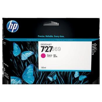 Hewlett Packard HPB3P20A
