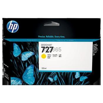 Hewlett Packard HPB3P21A
