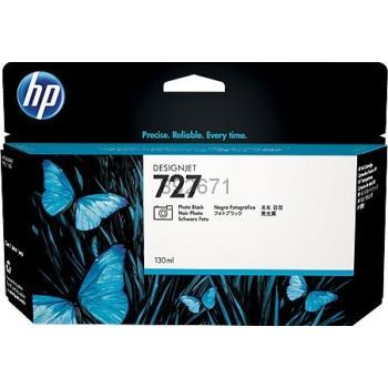 Hewlett Packard HPB3P23A