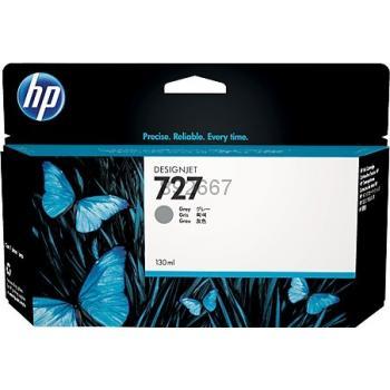 Hewlett Packard HPB3P24A