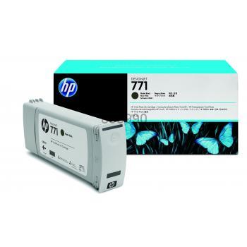 Hewlett Packard HPB6Y07A