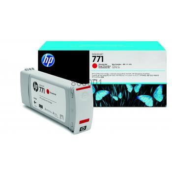 Hewlett Packard HPB6Y08A