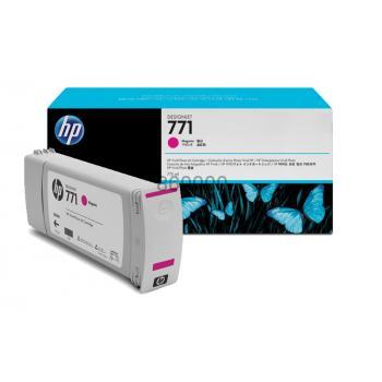 Hewlett Packard HPB6Y09A