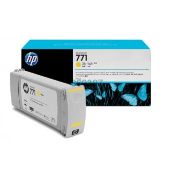 Hewlett Packard HPB6Y10A