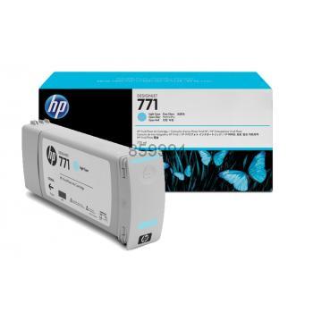 Hewlett Packard HPB6Y12A