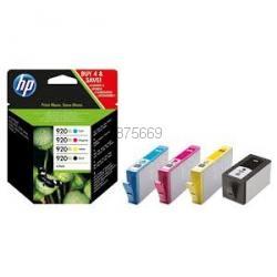 Hewlett Packard HPC2N92A
